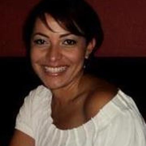 Mer Garcia's avatar