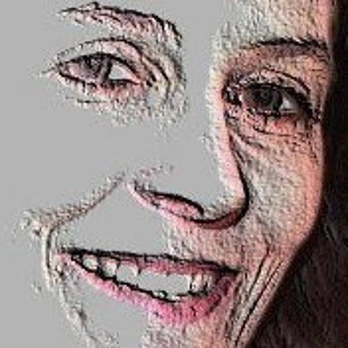 Heike Jahn's avatar