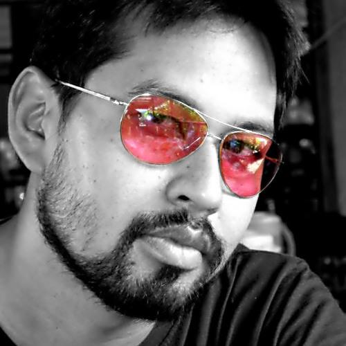 djayprobz's avatar
