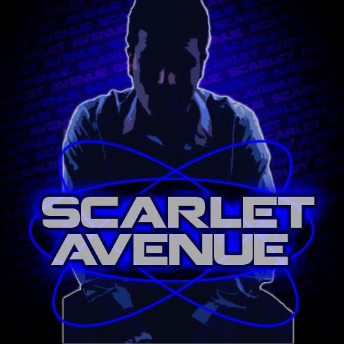 Scarlet Avenue's avatar