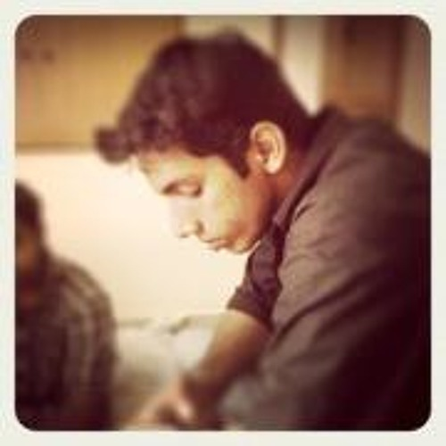 Ashwein Kadappayil's avatar