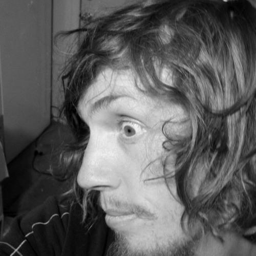 TheTreepeace Productions's avatar