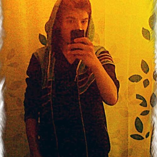 @JeanParis_'s avatar