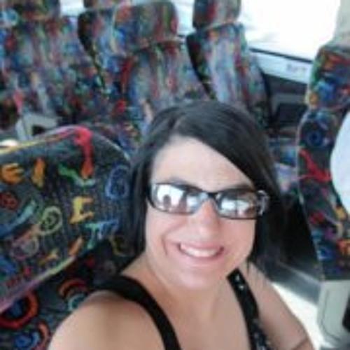 Summer Anderson 1's avatar