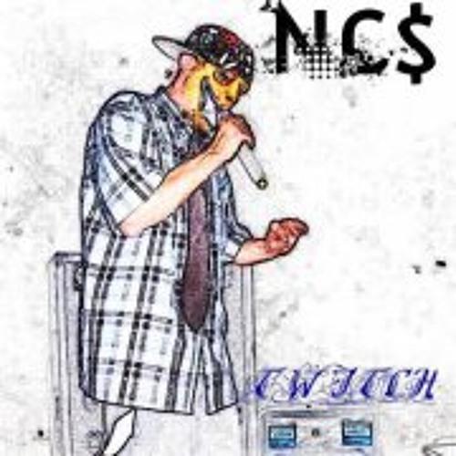 Nc$'s avatar