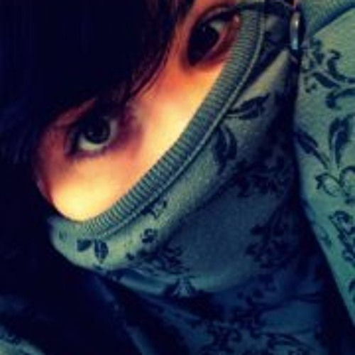 Nessa D'ville's avatar