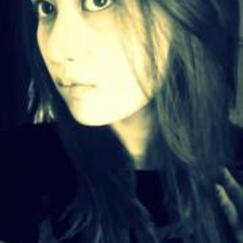 Pamo Yonzon's avatar