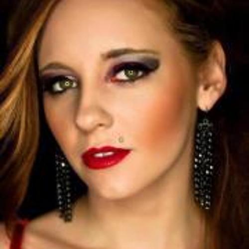 Jessica Foster 3's avatar
