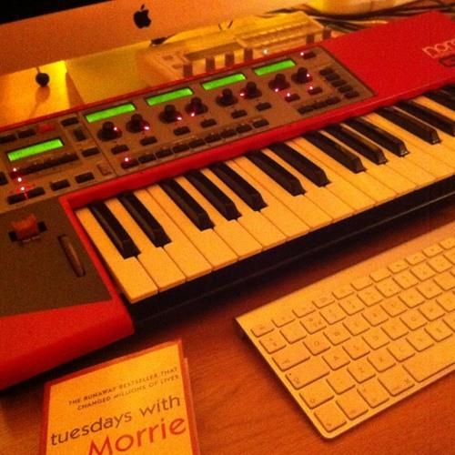 Domino2011's avatar