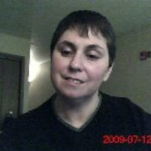 Sherri Dalton's avatar