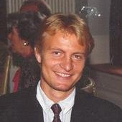 Christian Brøndum's avatar