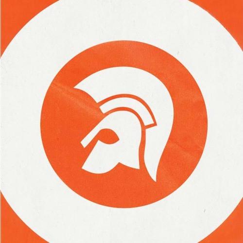 trojan-records's avatar