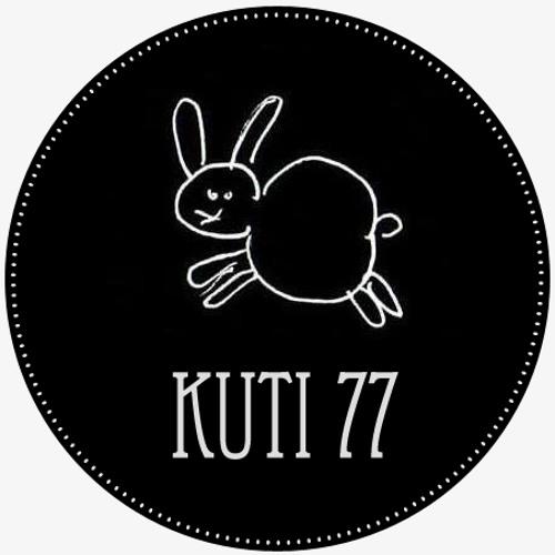 KUTI 77's avatar