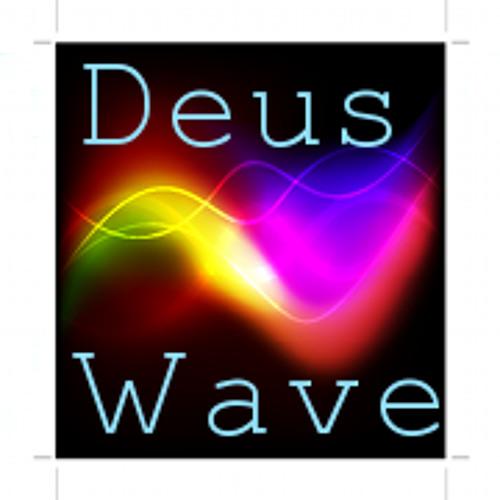 Deus Wave's avatar