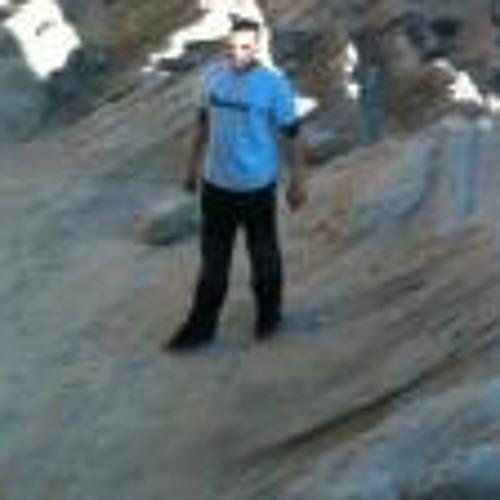 Roger Plana Romero's avatar