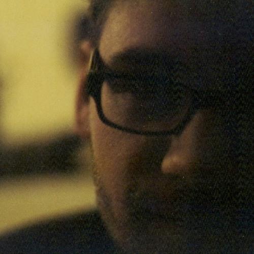 Uplegere's avatar