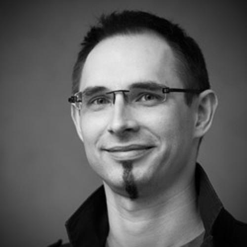 grzegorzgoly's avatar