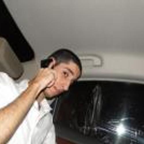 Ramyar Sole's avatar