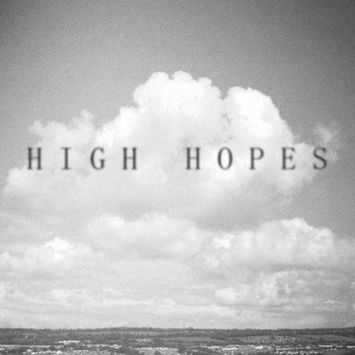 \\ HIGH HOPES //'s avatar