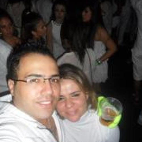 Miguel Júnior 5's avatar