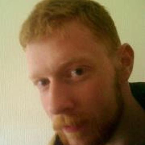 Matt Lawson 10's avatar
