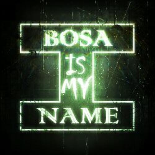 bosaismyname's avatar
