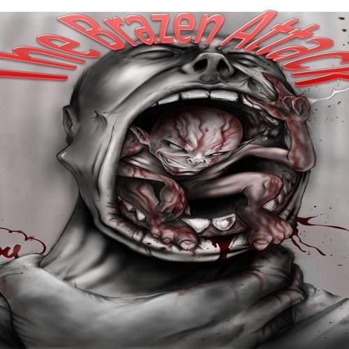 THE BRAZEN ATTACK's avatar