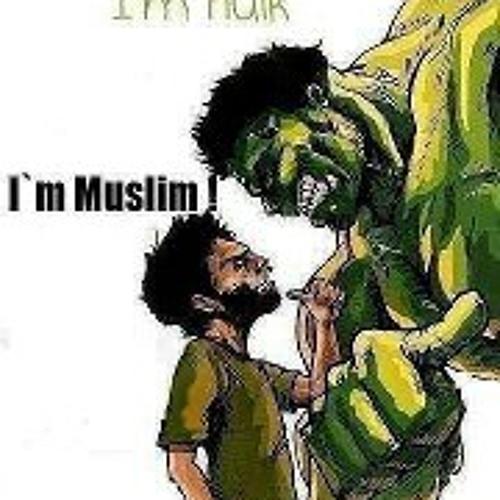 Farrukh Malik's avatar