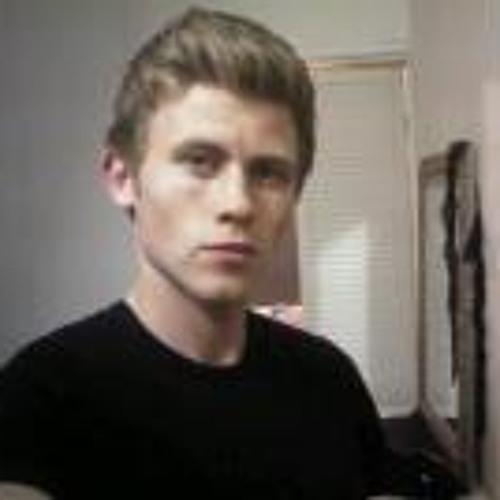 Aaron Sonneveld's avatar