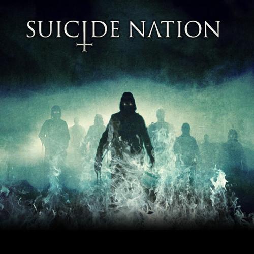 suicidenationuk's avatar