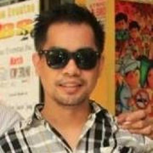 Venz Kimoxabe's avatar