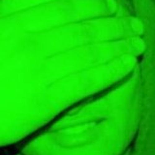 Roman Monoe's avatar