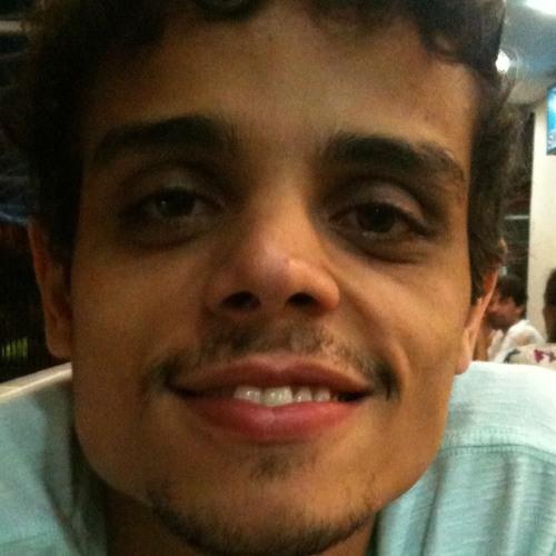 bruninmattos's avatar