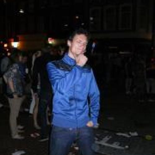 Vince Van de Laar's avatar