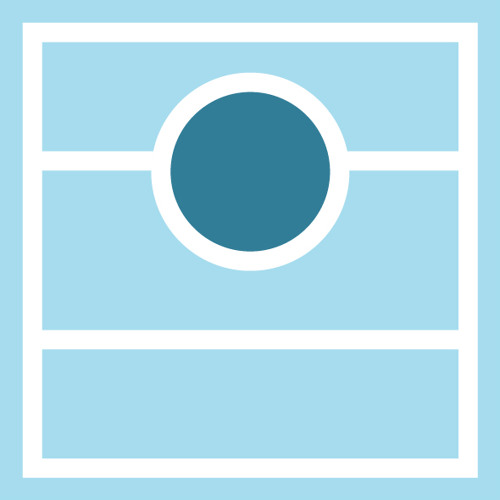 Enclaves's avatar