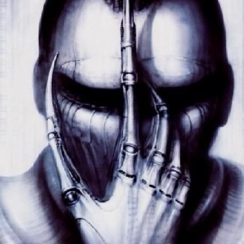 pkee22's avatar