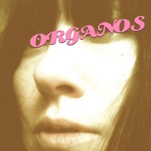 Organos Songs's avatar