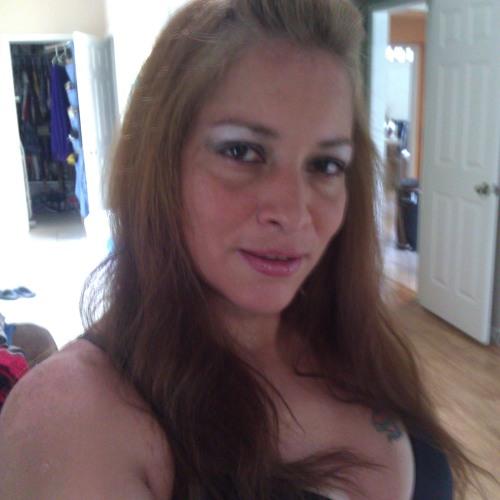 user7036630's avatar