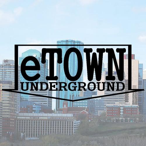 etownunderground's avatar