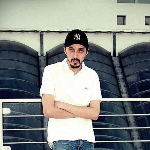 faith dj/producer's avatar