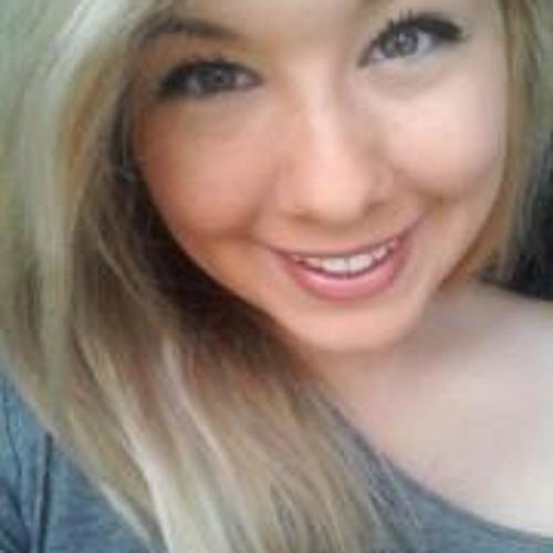 Monique LaFontaine's avatar