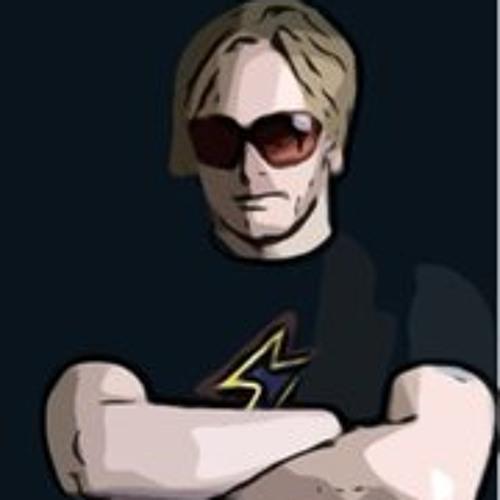 SuperPowerPlant's avatar
