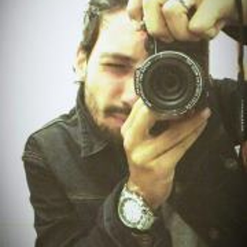Duhh Ianelli's avatar
