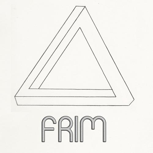 Frim's avatar