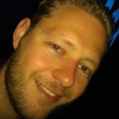 Oliver Weitemeier's avatar