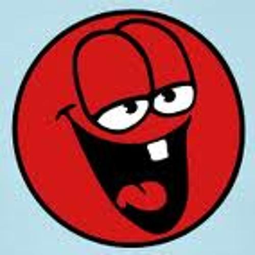 chuckle$'s avatar
