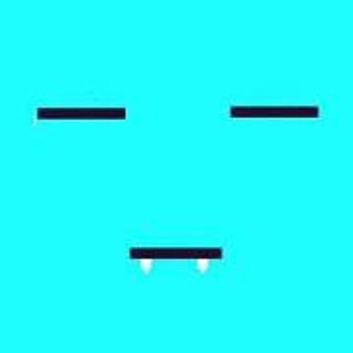 Keshav's avatar