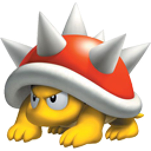 McGyna's avatar