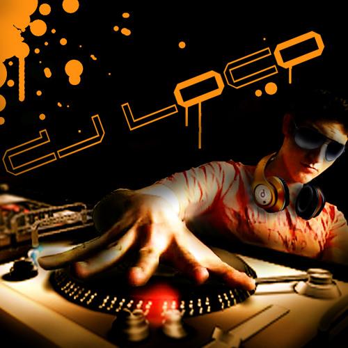 DJ LoCo Offical's avatar