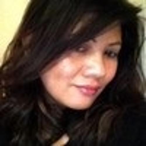 des1125's avatar